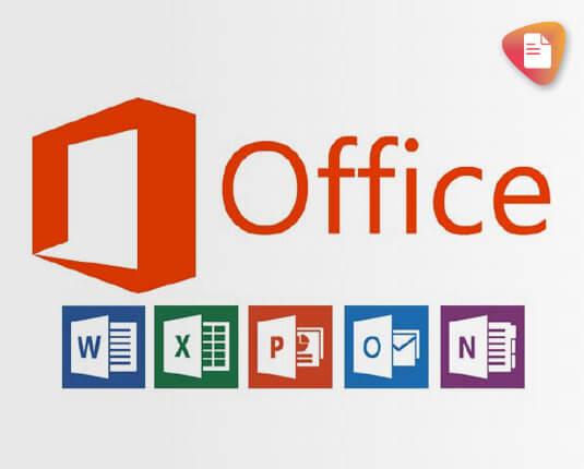 DSSHOW - Digital Signage Software - Office
